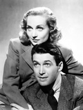 Made for Each Other  Carole Lombard  James Stewart  1939