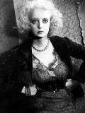 Of Human Bondage  Bette Davis  1934