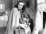 Shadow Of A Doubt  Teresa Wright  1943