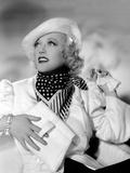 Marion Davies  1935