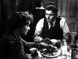 Come Back  Little Sheba  Shirley Booth  Burt Lancaster  1952