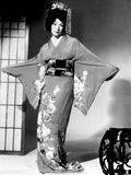 My Geisha  Shirley MacLaine  1962