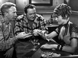 Come And Get It  Walter Brennan  Edward Arnold  Frances Farmer  1936