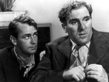 The Blue Dahlia  Alan Ladd  William Bendix  1946