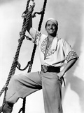 Sinbad the Sailor  Douglas Fairbanks  Jr  1947