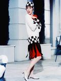 Thoroughly Modern Millie  Julie Andrews  1967
