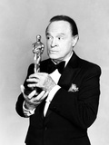 Bob Hope  with Academy Award