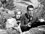 Gun Crazy  (AKA Deadly is the Female)  Peggy Cummins  John Dall  1950