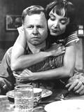 Baby Face Nelson  Mickey Rooney  Carolyn Jones  1957
