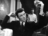 Room At The Top  Laurence Harvey  1959