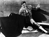 Blood And Sand  Tyrone Power  1941