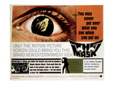 The Mask  1961