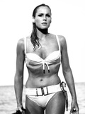 Dr No  Ursula Andress  1962