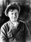 Will Rogers  ca Early 1930s