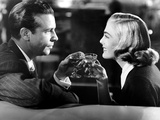 Pitfall  Dick Powell  Lizabeth Scott  1948