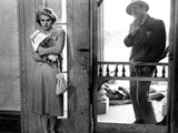 Baby Doll  Carroll Baker  Karl Malden  1956