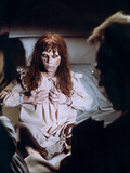 The Exorcist  Linda Blair  1973