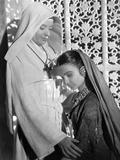 Black Narcissus  Deborah Kerr  Jean Simmons  1947