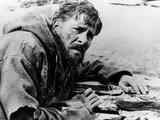 Lost Horizon  Ronald Colman  1937