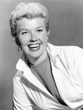 Doris Day  Warner Brothers  1950s