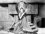 Cobra Woman  Maria Montez  1944
