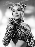 Journey Into Fear  Dolores Del Rio  1943