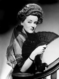 The Little Foxes  Bette Davis  1941
