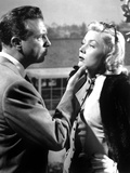 The Bad And The Beautiful  Dick Powell  Gloria Grahame  1952