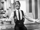 Robin and the 7 Hoods  Sammy Davis  Jr  1964