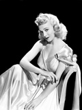 Carole Landis  Paramount Pictures  ca Late 1930s