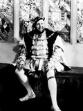 The Private Life of Henry VIII  Charles Laughton  1933