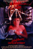 A Nightmare On Elm Street  Heather Langenkamp  1984