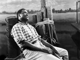 Show Boat  Paul Robeson  1936