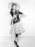 Hello  Frisco  Hello  Alice Faye  1943