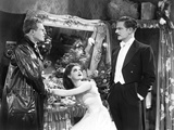 The Red Shoes  Marius Goring  Moira Shearer  Anton Walbrook  1948