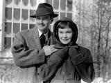Johnny Belinda  Lew Ayres  Jane Wyman  1948