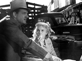 Baby Doll  Karl Malden  Carroll Baker  1956
