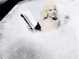 Will Success Spoil Rock Hunter  Jayne Mansfield  1957