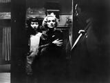 Shanghai Express  Anna May Wong  Marlene Dietrich  Warner Oland  1932