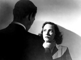 Shadow Of A Doubt  Joseph Cotten  Teresa Wright  Strangling  1943