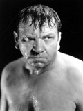 The Champ  Wallace Beery  1931