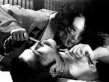 In The Realm Of The Senses  (AKA Ai No Corrida)  Tatsuya Fuji  Eiko Matsuda  1976