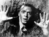 Brighton Rock  Richard Attenborough  1947
