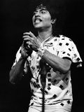 Let The Good Times Roll  Little Richard  1973