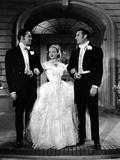Jezebel  Henry Fonda  Bette Davis  George Brent  1938
