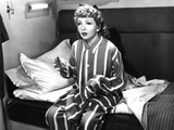 The Palm Beach Story  Claudette Colbert  1942