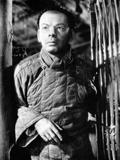 The Good Earth  Paul Muni  1937
