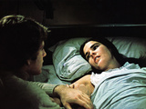 Love Story  Ryan O'Neal  Ali MacGraw  1970
