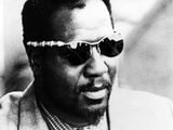 Jazz On A Summer's Day  Thelonious Monk  1960