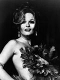Lenny  Valerie Perrine  1974